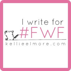 fwf-badge-pink