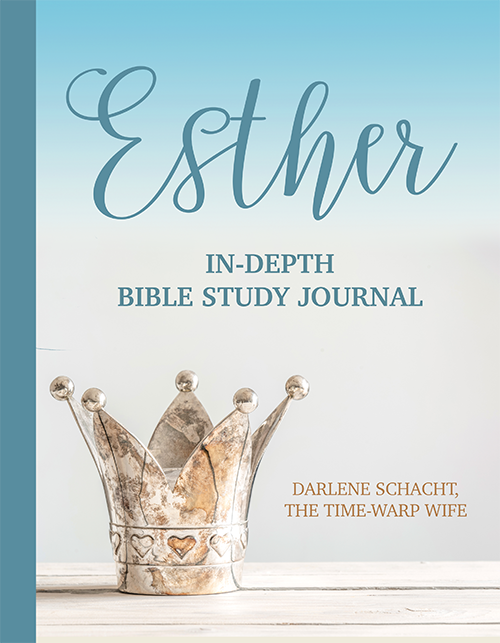 Join my group on Facebook for this wonderful Esther Bible study! https://www.facebook.com/groups/GraceForMyJourney/ Bible study | Esther | time in the Word