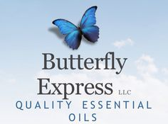 This company is an incredible company to do business with! They have incredible oils as well as amazing customer service and prices!